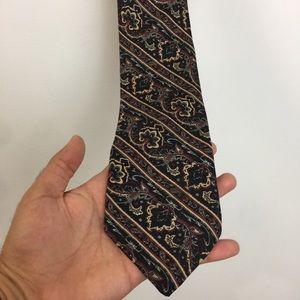 Pierre Balmain Tie